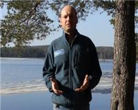 Видео «Профессиональная рыбалка» —  Насадки, которые используются в рыбалке. Опарыши