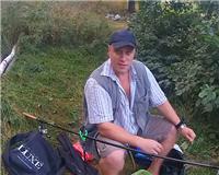 Видео «Балашиха и ближайшее околорубежье» — Мышиная рыбалка