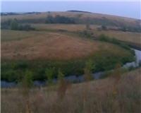 Видео «Балашиха и ближайшее околорубежье» — Прогулки со спинингом