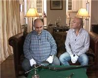 Видео «Оружие» —  Плеяда русских мастеров-оружейников