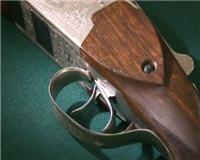 Видео «Оружие» — Гладкоствольное ружье ТОЗ-34