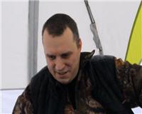 Видео «Балашиха и ближайшее околорубежье» — Живое серебро Медвежьих озёр