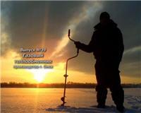 Видео «ПашАсУралмашА: — Может пригодится!» — Газовый теплообменник (39 выпуск)
