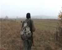 Видео «Энциклопедия охотника» —  Охотничьи сумки