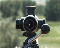 Видео «Энциклопедия охотника» —  Снятие меднения с канала ствола