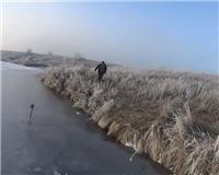 Дневник рыболова - Зимняя рыбалка 2015. Часть 2