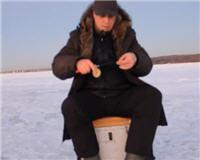 Балашиха и ближайшее околорубежье — Глухозимье в Новосельцево