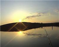 """Дневник рыболова — Рыбалка,ловля на пружину """"кормак"""""""
