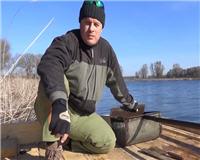 Клуб рыбаков — Как добыть мотыля