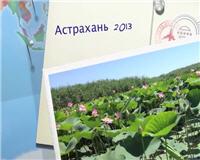 Супер-рыбалка на сома в Астрахани