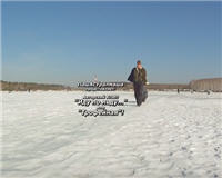 ПашАсУралмашА - Авторский клип - Иду по льду
