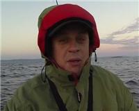 Клуб рыбаков — Троллинг. Ловля щуки на дорожку