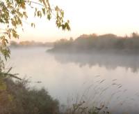 Рыбак рыбаку... — Поплавочная ловля плотвы и уклейки осенью