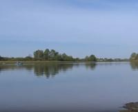 Рыбак рыбаку... — Осенняя ловля щуки и окуня на спиннинг