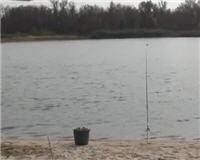 Дневник рыболова — Трудовая рыбалка