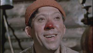 Самогонщики (1962 год)