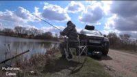 Рыбачим сами в Орловской области — Рыбачим сами