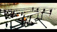 Закрытие сезона 2020 - Дневник рыболова