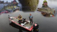 Рыбалка на Днепре - Туристории