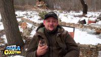 Дайджест по работе собак на охоте — Приключения рыбака и охотника