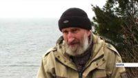 Счастливые люди Дмитрия Васюкова 10 лет спустя