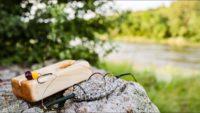 Флэт-невидимка на карпа — Самодельная рыбалка