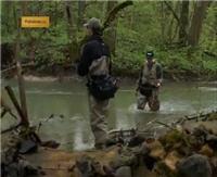 Видео «Рыбачьте с нами» — Июнь 2010