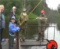 Мужская компания челябинск рыбалка
